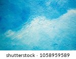abstract painting. painting... | Shutterstock . vector #1058959589
