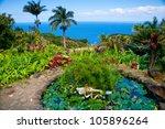 The Garden Of Eden In Maui ...