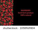 vector illustration of... | Shutterstock .eps vector #1058969804