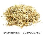 Dried Nettle Roots Herb  Urtic...