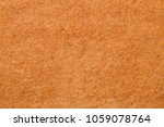 Gingerbread Texture For...
