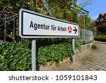 hildesheim  lower saxony  ... | Shutterstock . vector #1059101843