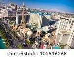 Las Vegas  Nevada   May 6 ...