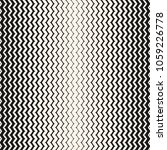 raster halftone background.... | Shutterstock . vector #1059226778
