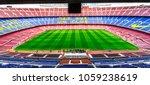 Barcelona  Spain  March 2015 ...