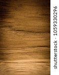 vertical wood pattern ideal as... | Shutterstock . vector #1059330296