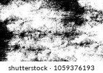 old grunge background of black...   Shutterstock .eps vector #1059376193