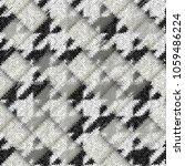 seamless background pattern.... | Shutterstock .eps vector #1059486224