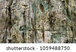 natural marble stone texture... | Shutterstock . vector #1059488750
