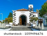 san amaro hermitage   the... | Shutterstock . vector #1059496676