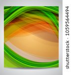 abstract background with... | Shutterstock .eps vector #1059564494