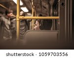 berlin  germany   june 4   ... | Shutterstock . vector #1059703556