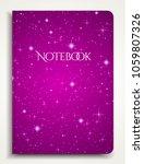 cover designi of notebook ... | Shutterstock .eps vector #1059807326
