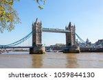 london  united kingdom   april... | Shutterstock . vector #1059844130
