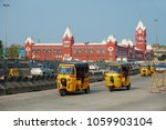 chennai  tamil nadu  india ... | Shutterstock . vector #1059903104