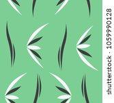 tribal background  ethnic... | Shutterstock .eps vector #1059990128