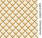 vector seamless pattern....   Shutterstock .eps vector #1060112399