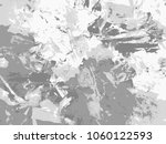 abstract stamp effect... | Shutterstock . vector #1060122593