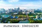 jakarta   indonesia. march 26 ... | Shutterstock . vector #1060162130