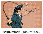 stock illustration. people in... | Shutterstock .eps vector #1060243058