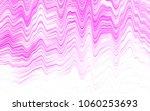 light blue  green vector... | Shutterstock .eps vector #1060253693