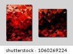 light redvector cover for...