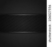 abstract dark gray background | Shutterstock . vector #106027556