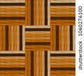wood seamless texture with new... | Shutterstock .eps vector #1060276100