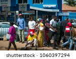 bissau  republic of guinea... | Shutterstock . vector #1060397294