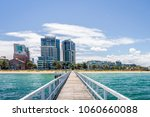 Port Melbourne  Victoria ...