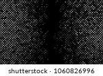 dark silver  gray vector... | Shutterstock .eps vector #1060826996