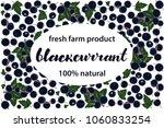 vector illustration of black...   Shutterstock .eps vector #1060833254