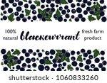 vector illustration of black...   Shutterstock .eps vector #1060833260