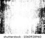 grunge dirty cement wall... | Shutterstock . vector #1060928960
