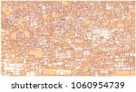 background illustration of... | Shutterstock .eps vector #1060954739