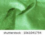 texture  background  pattern....   Shutterstock . vector #1061041754