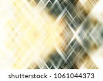 colorful striped pattern for... | Shutterstock . vector #1061044373