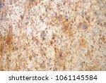 granite  natural stone granite... | Shutterstock . vector #1061145584