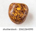 macro shooting of natural... | Shutterstock . vector #1061264390