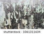 grunge background for your...   Shutterstock . vector #1061311634