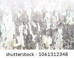 grunge background for design   Shutterstock . vector #1061312348