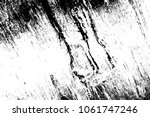 abstract background. monochrome ... | Shutterstock . vector #1061747246