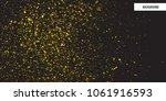 grunge texture background. web...   Shutterstock .eps vector #1061916593