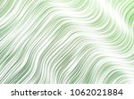 light green vector template... | Shutterstock .eps vector #1062021884