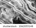 black and white texture of... | Shutterstock . vector #1062055148