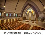 st andreas kim tae gon  a new...   Shutterstock . vector #1062071408