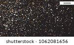 grunge texture background. web...   Shutterstock .eps vector #1062081656