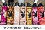 bangkok   thailand   april 5... | Shutterstock . vector #1062098924