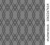 tile grey and black vector...   Shutterstock .eps vector #1062267614