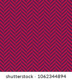 pattern geometric texture   Shutterstock .eps vector #1062344894